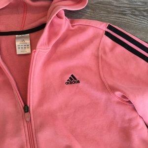 adidas Jackets & Coats - Women's Adidas Jacket